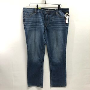 NWT Merona Jeans from Target